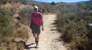 Camino foredrag - Niels Moestrup - Positiv Psykologi
