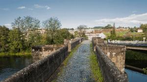 Porto Santiago - Walk & Talk