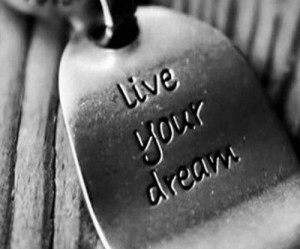 Opfyld dine drømme - Coaching - Niels Moestrup