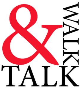 Walk & Talk Coaching Rådgivning Niels Moestrup