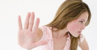 Coaching af teenager - teenager - rådgivning
